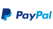 Donate_Paypal_300