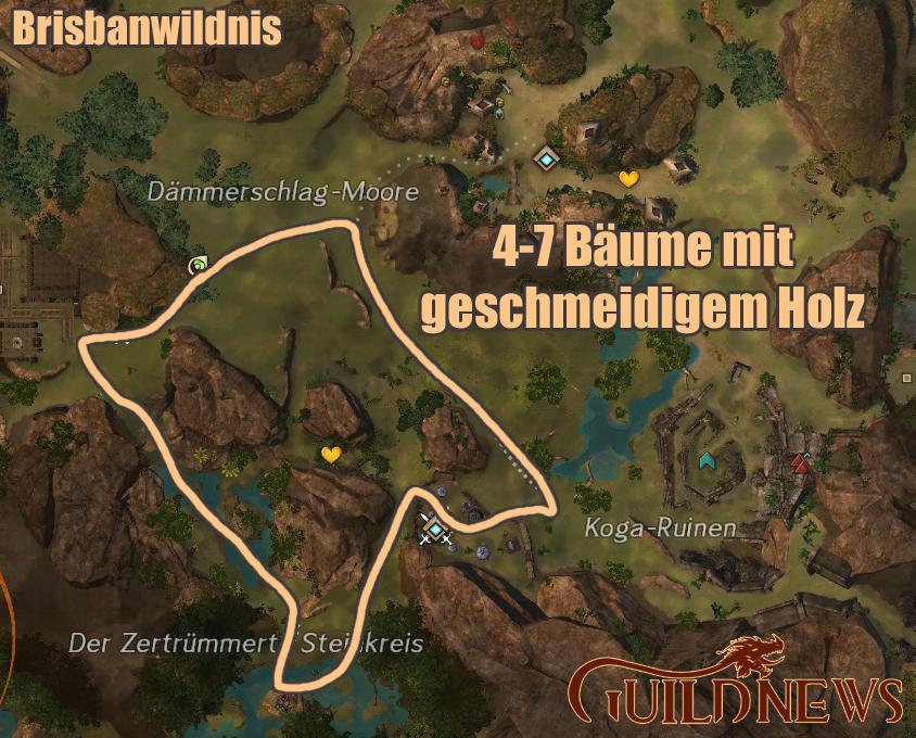 HolzGeschmeiBrisban