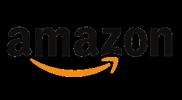 Reflink_Amazon_300