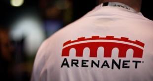 Kolumne: Tut sich etwas beim Marketing von ArenaNet?