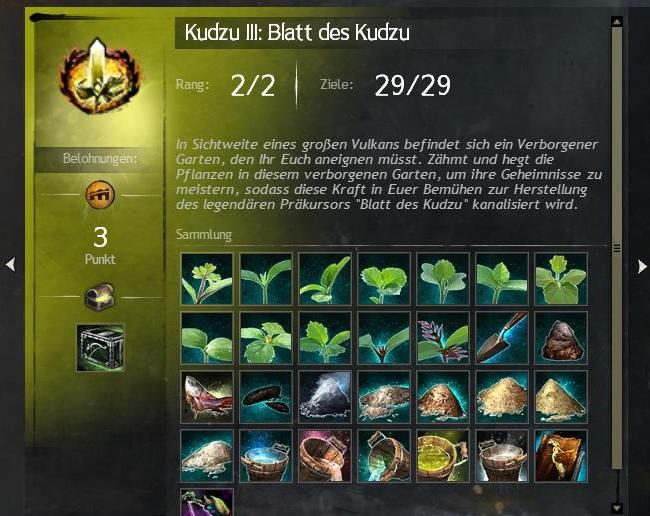 Kudzu3