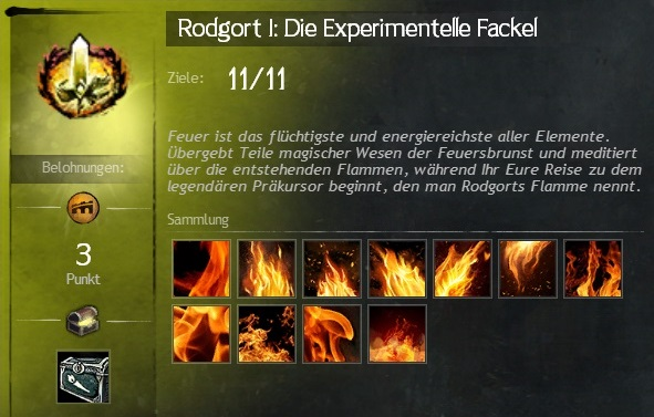 Rodgort 1_Die experiementelle Fackel_screen