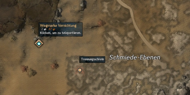 Rodgort 1_Trennungsschrein_screen