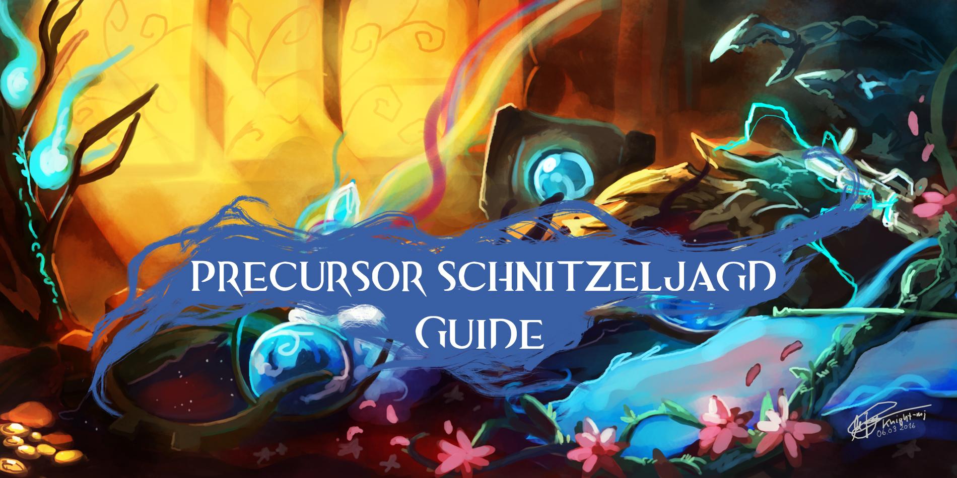 Photo of Eine legendäre Reise – Blatt des Kudzu Sammlung