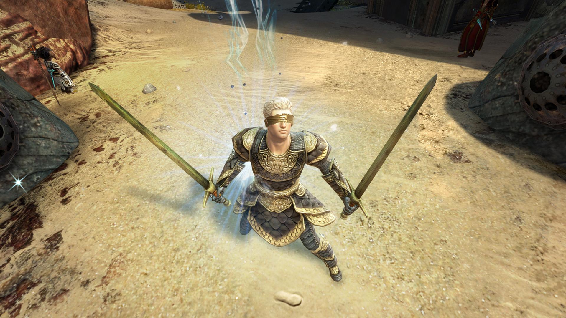 Photo of Kurztipps: 7 Dinge, die ich in Guild Wars 2 gerne früher gewusst hätte