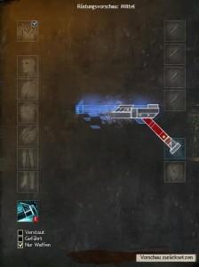 Super-Waffen