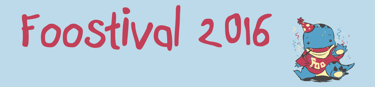 Foostival-2016-header