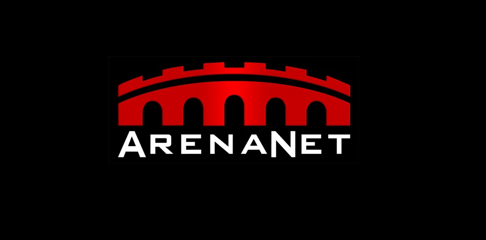 Streaming-Kalender von ArenaNet