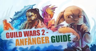 Anfänger Video-Reihe #11 Endgame-Gear