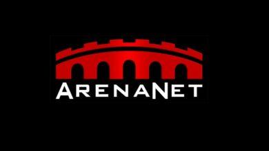 Photo of Blogpost: Streaming-Kalender von ArenaNet für die Woche vom 30. September