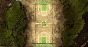 Basket Brawl – Einsteiger-Guide und Highlights