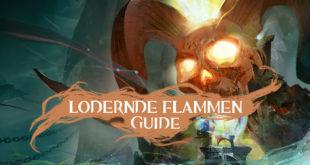 news-header-lodernde-flammen