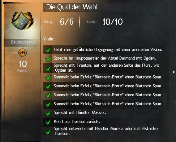 qual-der-wahl