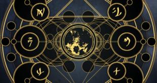 Lore am Sonntag – Die Ewige Alchemie