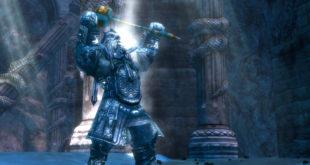Guide: Licht von Deldrimor, Zwergen-Schätze und Hort des Hammers