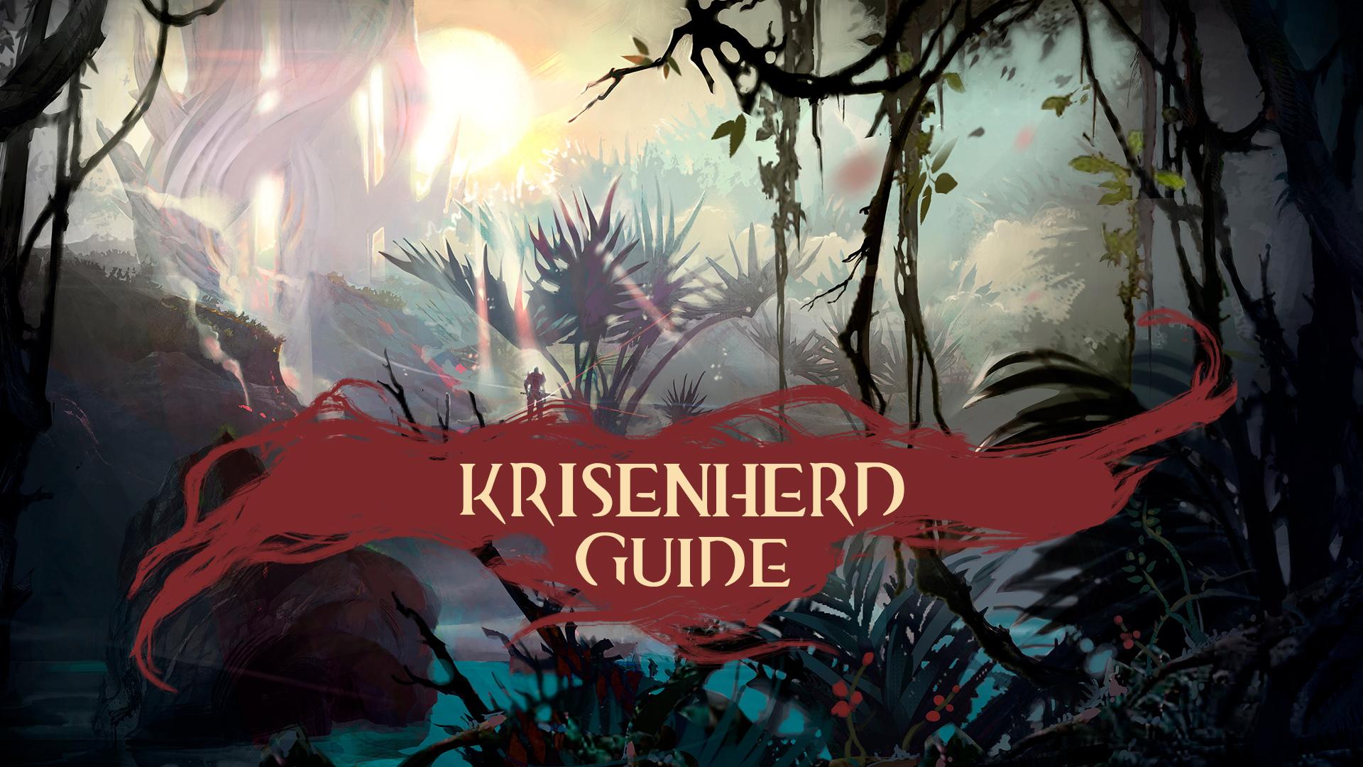 Photo of Krisenherd – Der große Guide