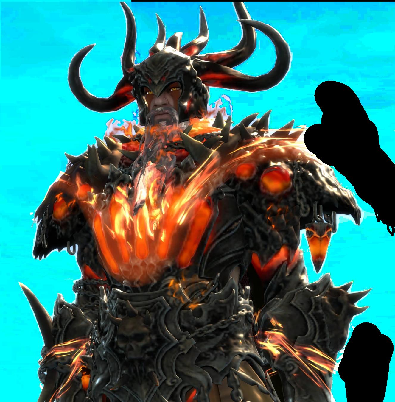 update lore am sonntag balthasar guildnews
