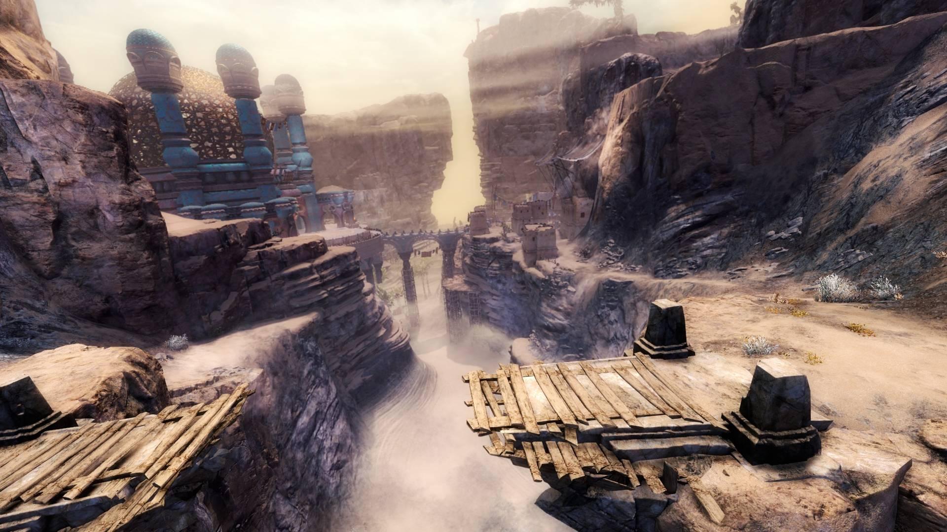 Photo of Spekulationen zu den fünf neuen Karten von Path of Fire