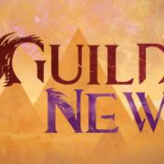 Photo of Guildnews-Team