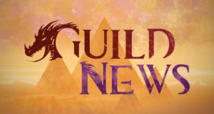 Top 5 Guildnews Streamhighlights – September 2017