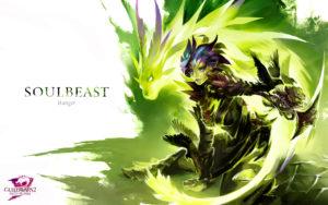 Boon Beast