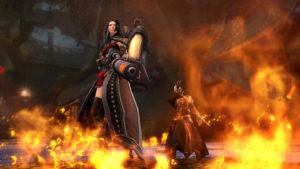 Schlachtzüge Sabetha