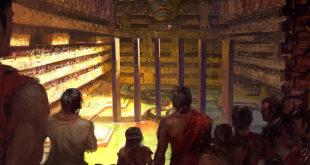Lore am Sonntag Spezial – Guild Wars : Utopia