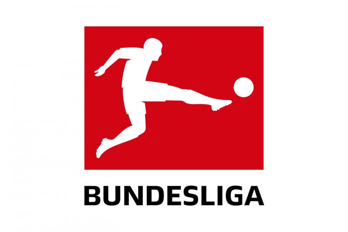 Photo of Guildnews Bundesliga Tippspiel