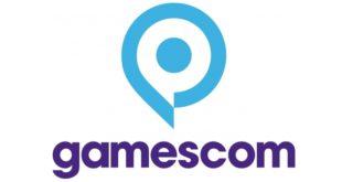 Rund um die Gamescom – Livestreams und Bilder