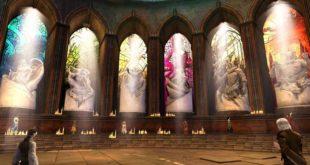 Spekulation: Kehren die Götter in der nächsten Episode zurück?