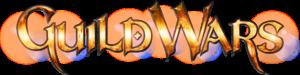 Schreibt Geschichte mit der Guild Wars Complete Collection