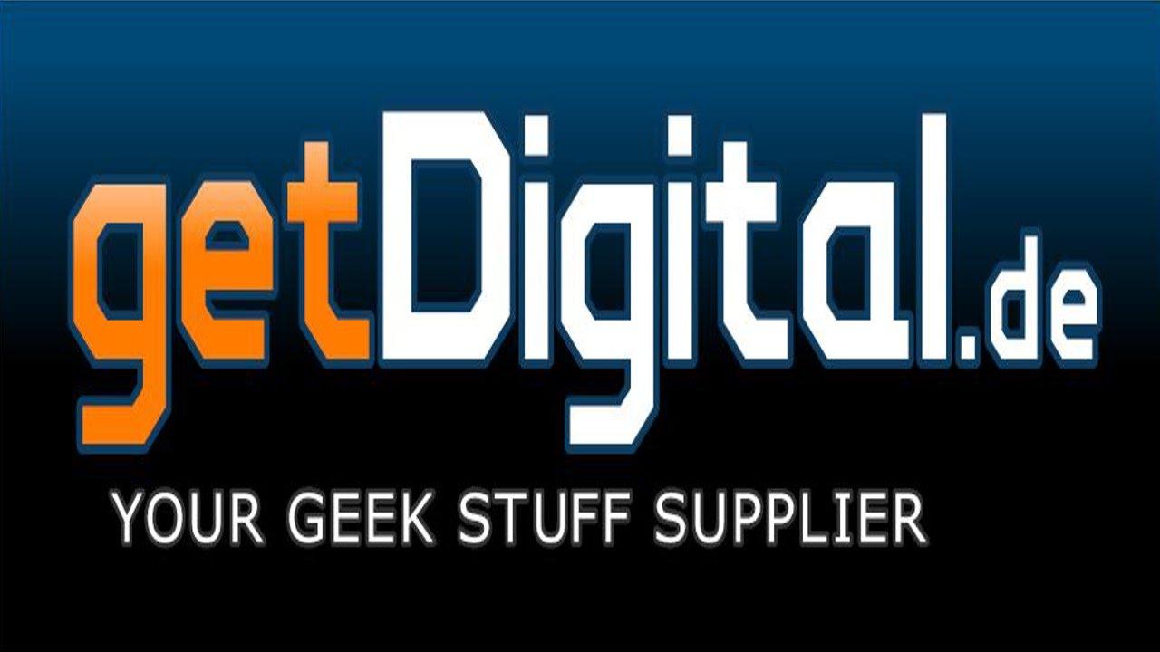 GetDigital Angebote für Mathe-Fans