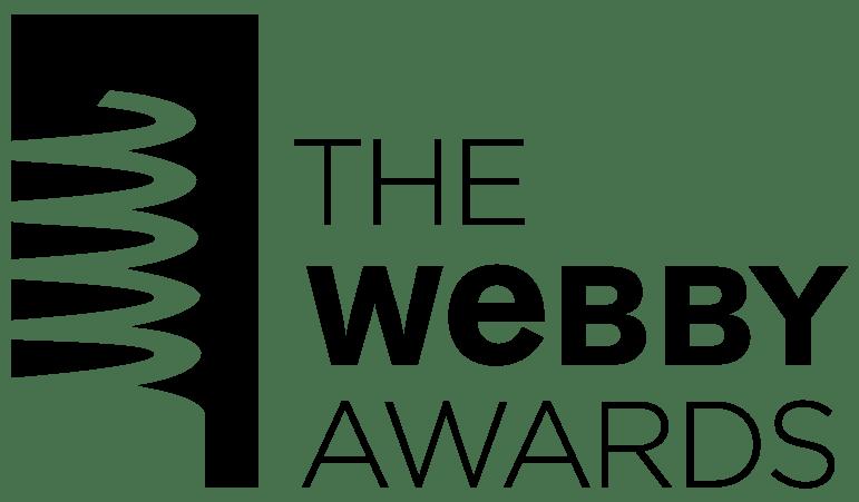 ArenaNet für den Webby Award nominiert