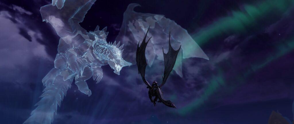 Drachen-Gepolter - Der große Guide 2019