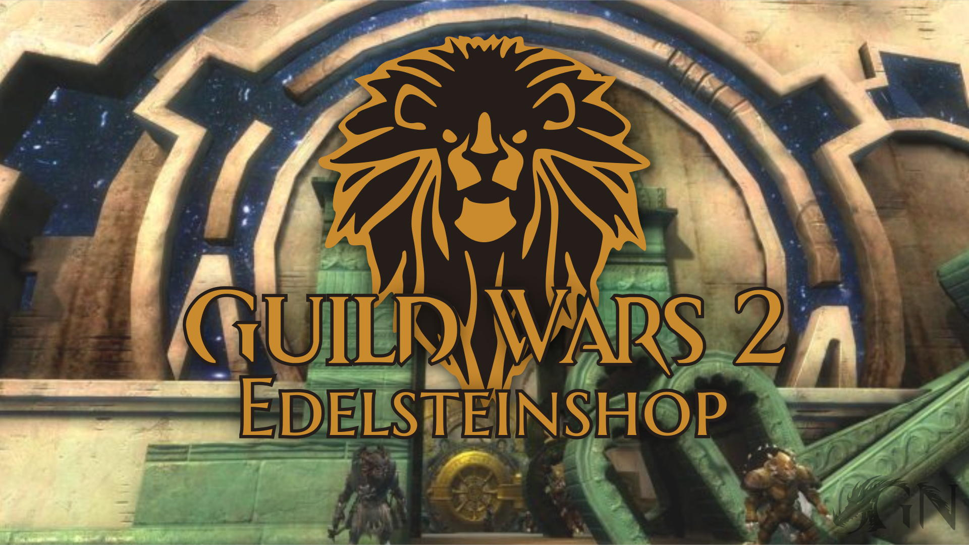 Itemshop Watch: Anniversary-Sale - Tag 7 - Guildnews