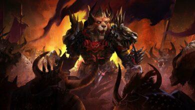 Guild Wars 2 plant jeden Monat eine Aufgabe für die Spieler