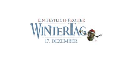 Photo of News: Wintertag 2019 startet am 17. Dezember