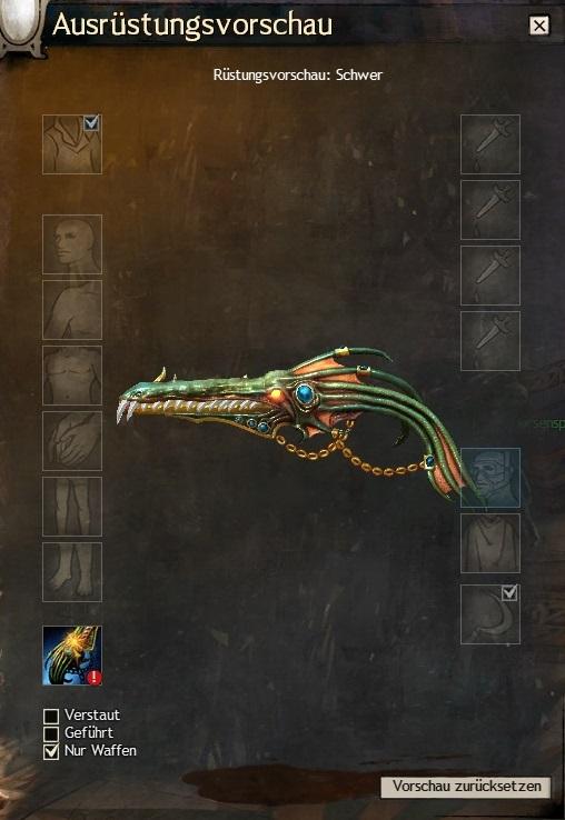 Drakonische-Waffen 3