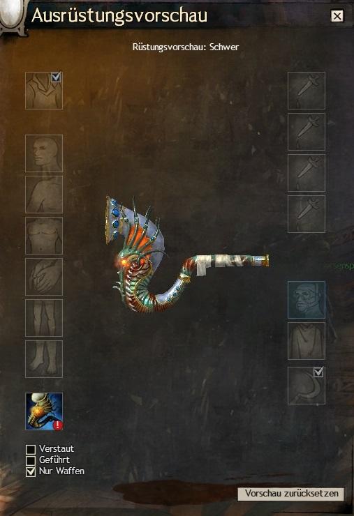 Drakonische-Waffen 9