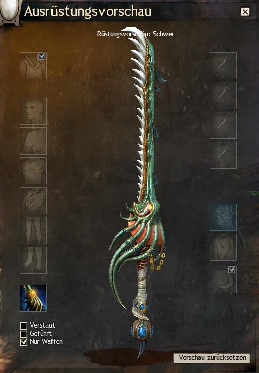 Drakonische-Waffen 4