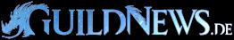 Guildnews