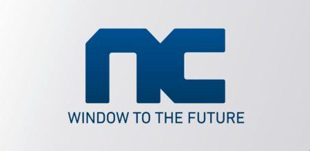 NCSoft Quartalsbericht