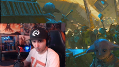 Photo of News: summit1g streamt Guild Wars 2