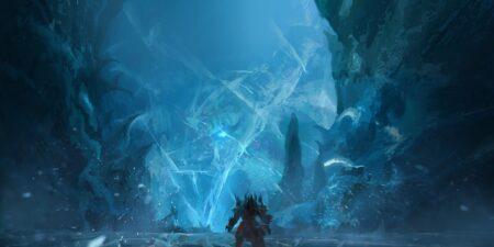 Eisbrut Saga Champions Roadmap