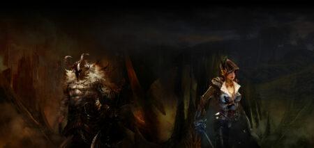 Guild Wars 2 Tutorial1