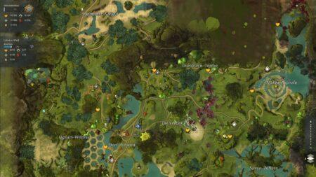 Guild Wars 2 Tutorial7