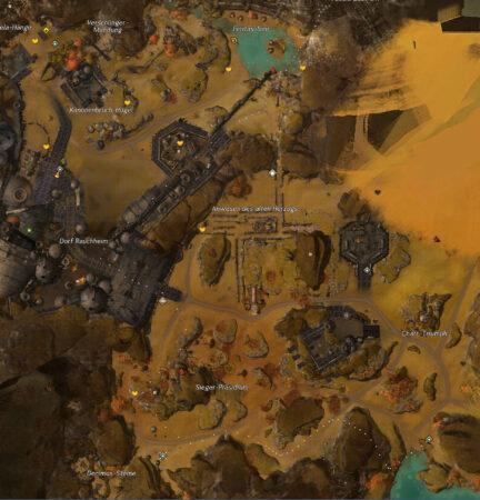 Guild Wars 2 Tutorial6