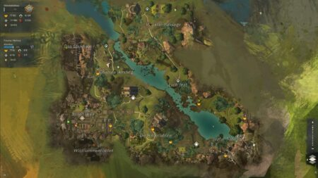 Guild Wars 2 Tutorial9