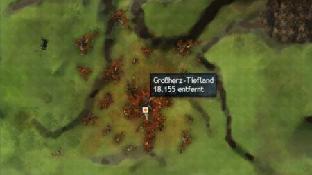 Guild Wars 2 Tutorial5