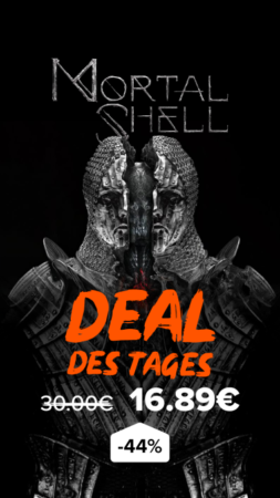 Instant Gaming Angebot